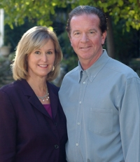 Ron & Susan Rothenberg - Team Rothenberg